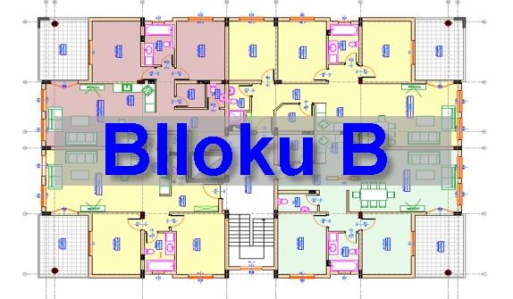 blloku-b